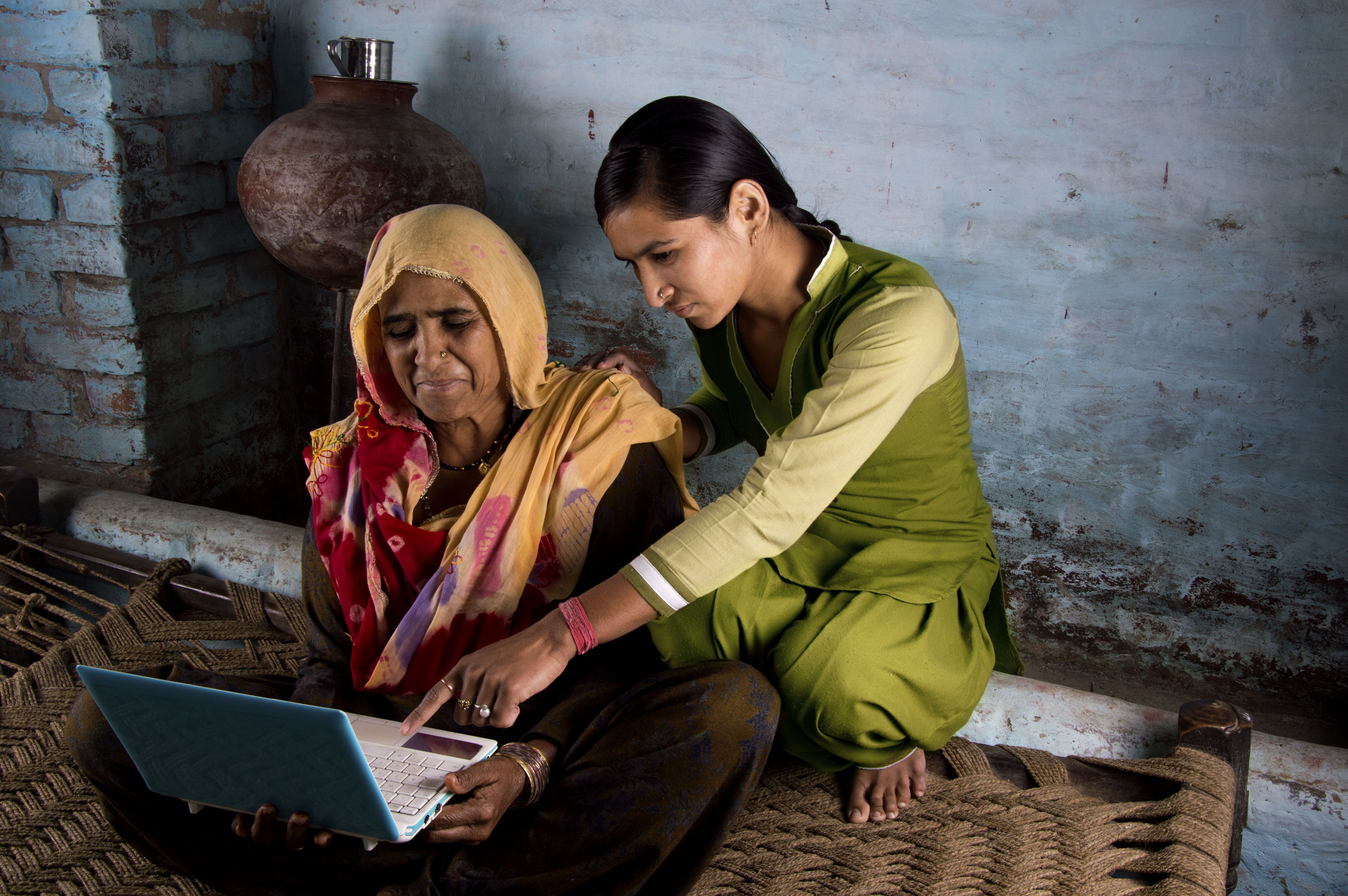 impact of online education Impact of distance education on adult learning the ideal project seeks to examine how higher education institutions can and do contribute to adult learning by way of distance education the project aims to:.