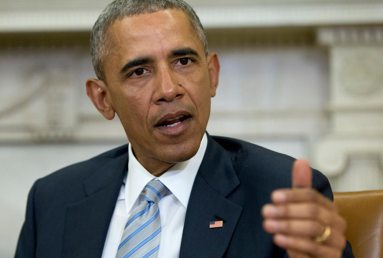 Obama meeting with civil rights leaders at the white house us news - Houses romanias political leaders ...