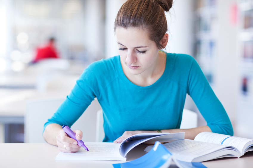 Determine If You Need Psychology Sociology Classes For