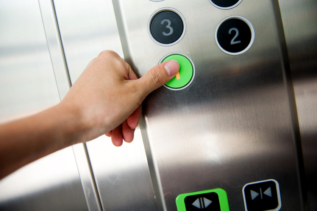 7 Steps to Deliver Your Best Elevator Pitch