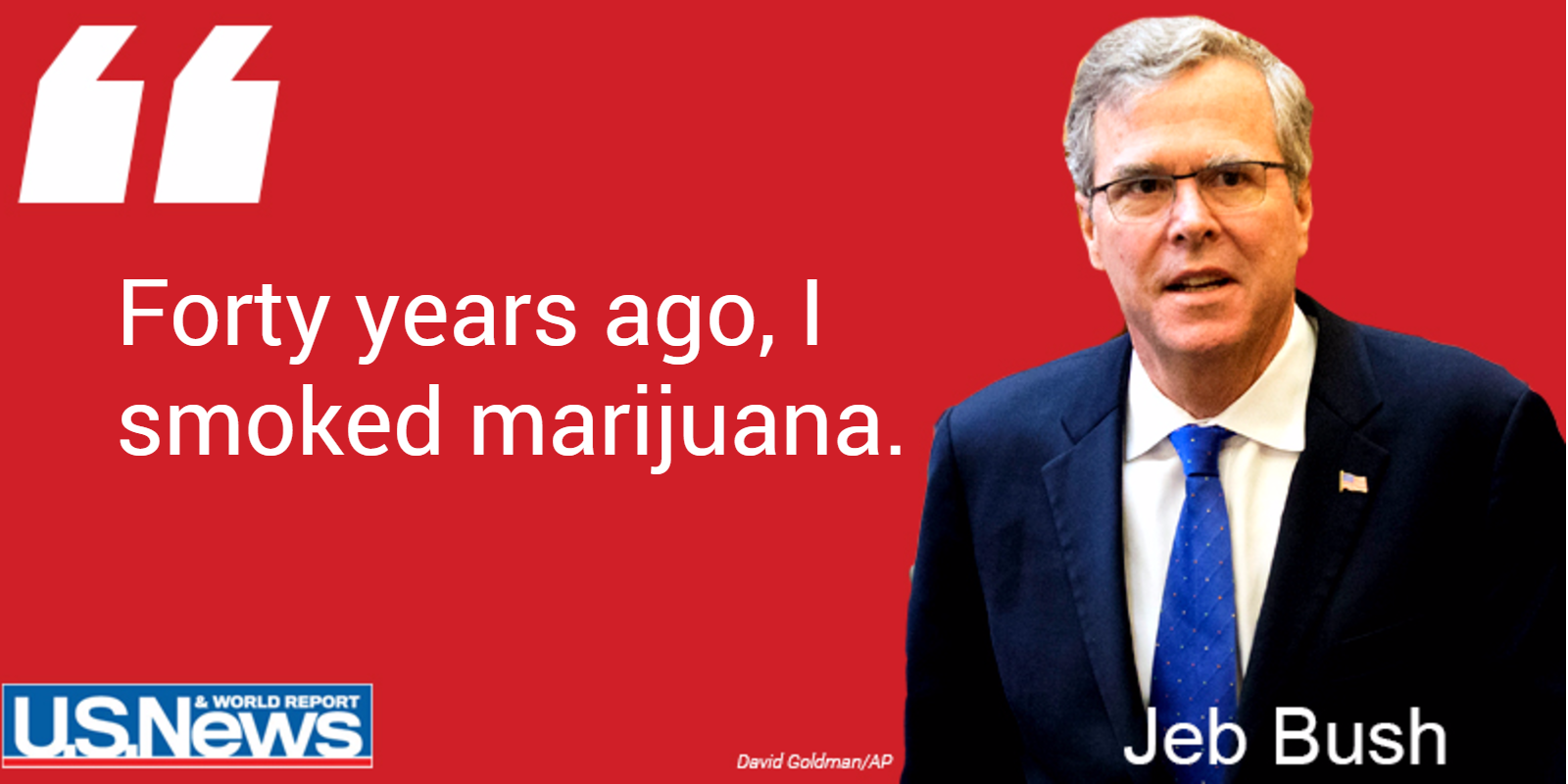 Jeb Bush Quotes Mesmerizing Jeb Bush Quotes Fair Top 25 Quotesjeb Bush Of 235 Az Quotes