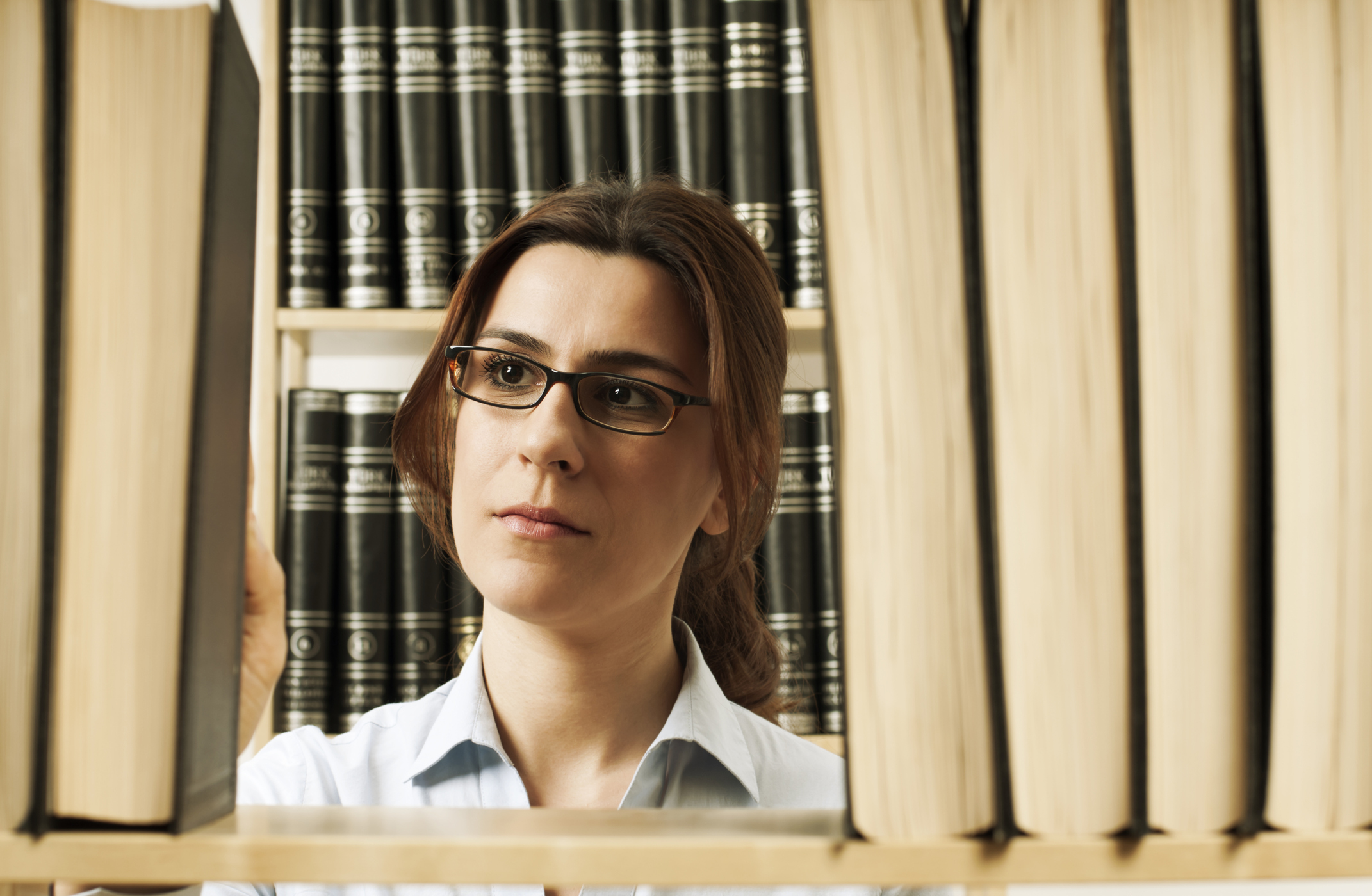 questions to ask if you want to be a lawyer top law schools 4 fields where doctorates lead to jobs