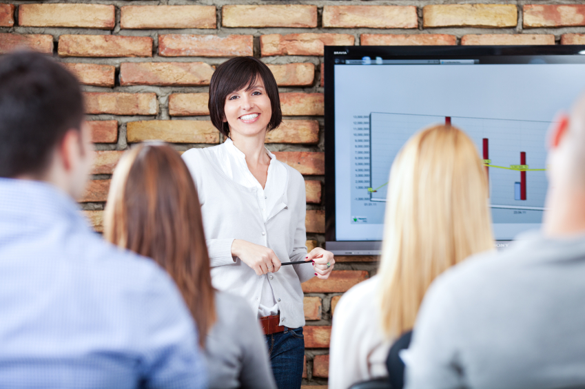 how to make business presentation Course-overview/ advantage-deliver-money -making-presentations/ learn business presentation tips you 've never seen before.