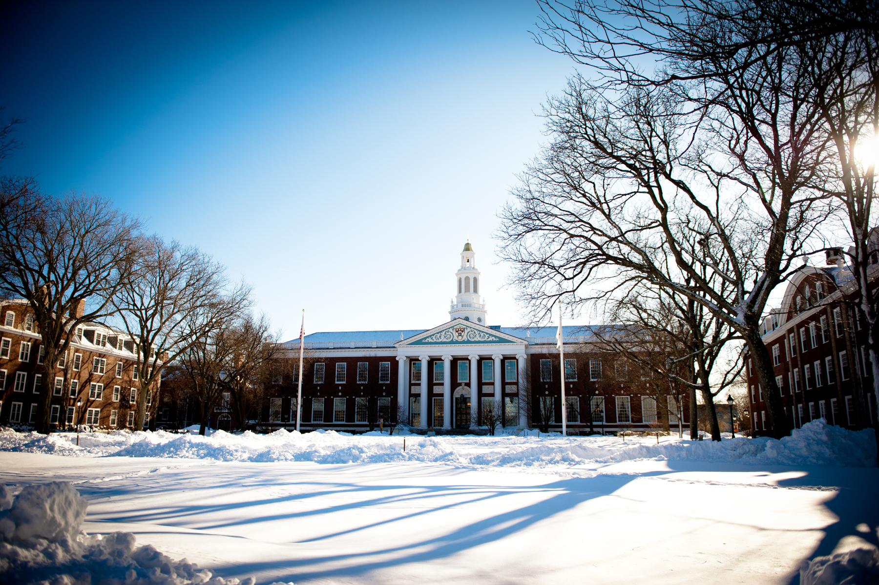 10 Universities With the Largest Endowments   The Short ...