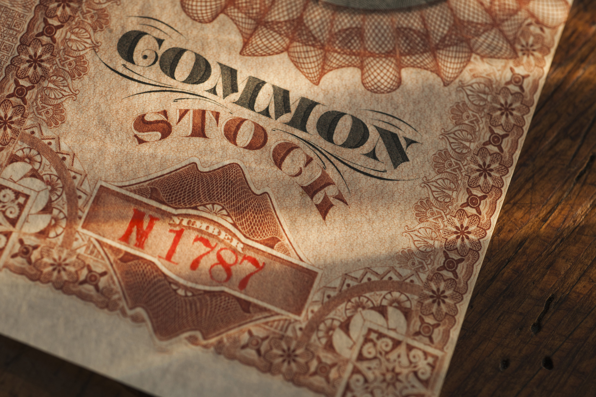 How To Buy Stock Book Are Stock Options Worth The Effort? Investing Us News