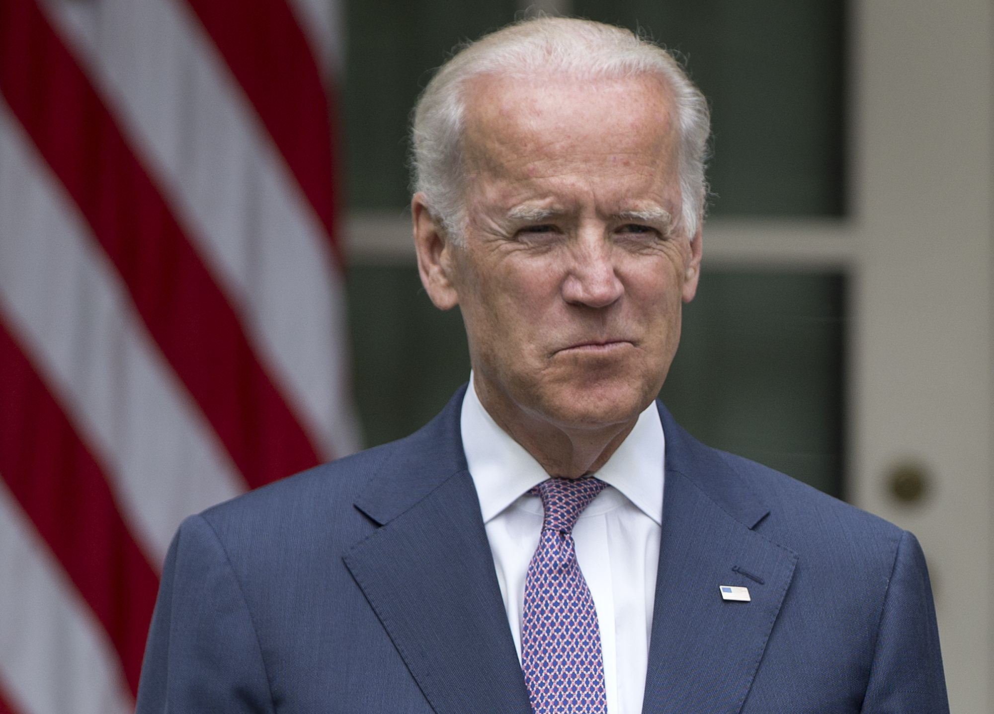 vice president joe biden Now, after the election, old photos of the united states' current vice president,  joe biden, have resurfaced in the same vein, those online are.