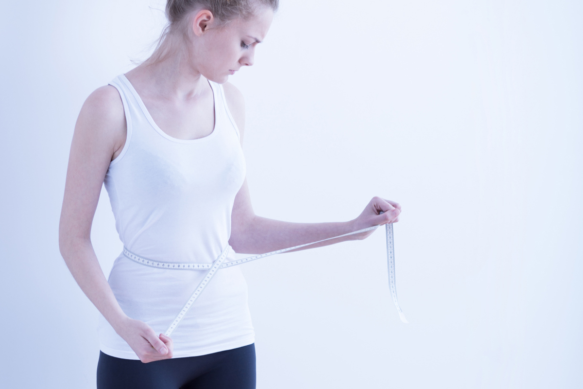 eating disorders obesity anorexia and bulimia The emotional symptoms of bulimia include low self-esteem overly linked to  a  person with binge eating disorder may be normal weight, overweight or obese.