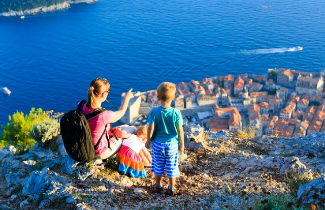 The Best Images Of Great Places To Visit In The Us Top Best - Top 10 cities in europe to travel with kids