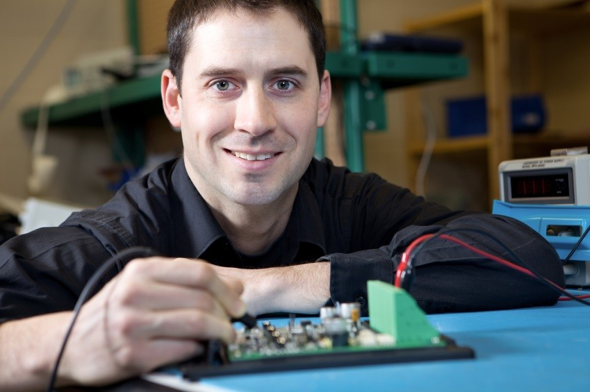 Electrical Engineering psychology courses sydney