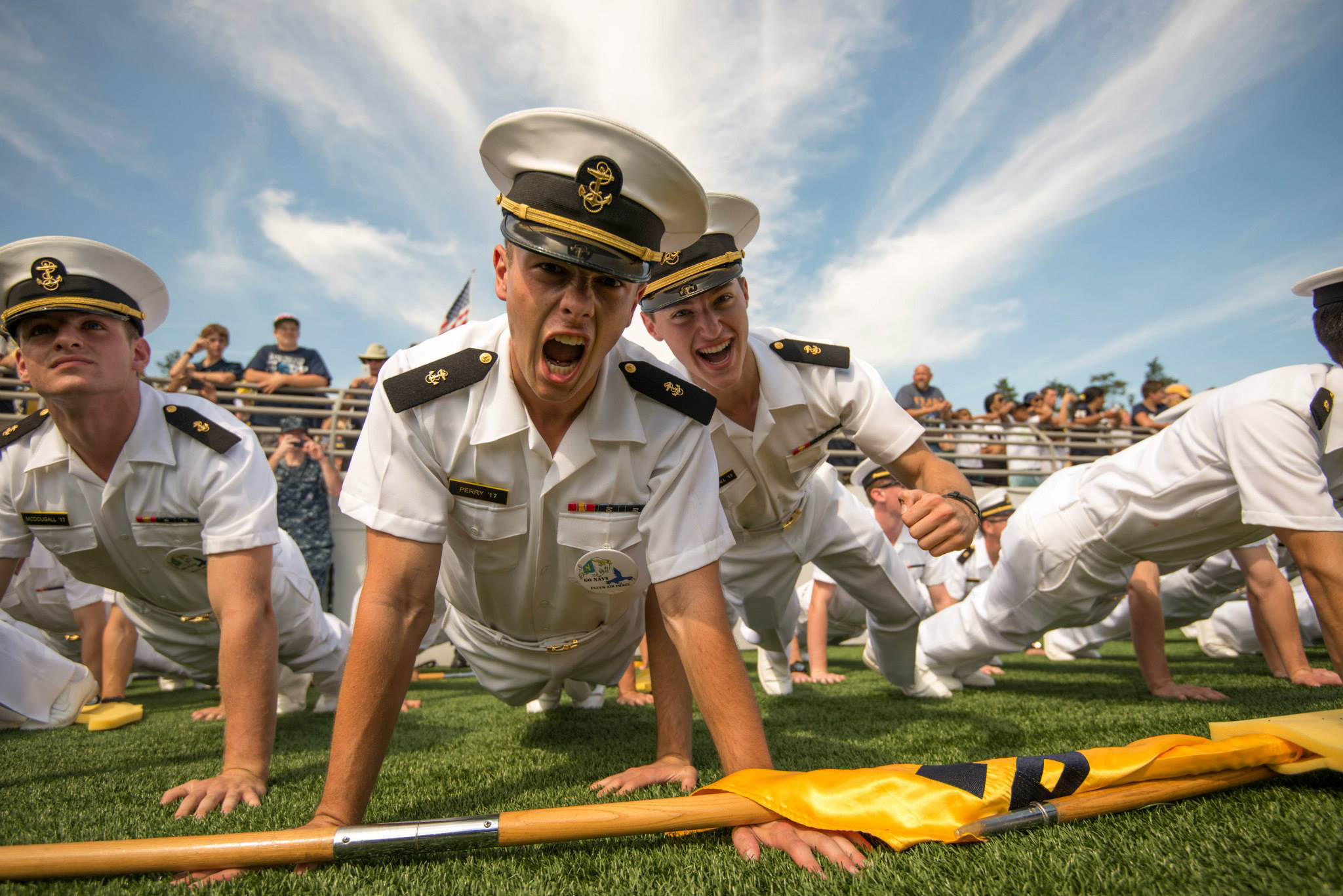 military colleges in us Military friendly rates colleges & schools on their ability to recruit and retain military veterans as students click to see what schools are military friendly .