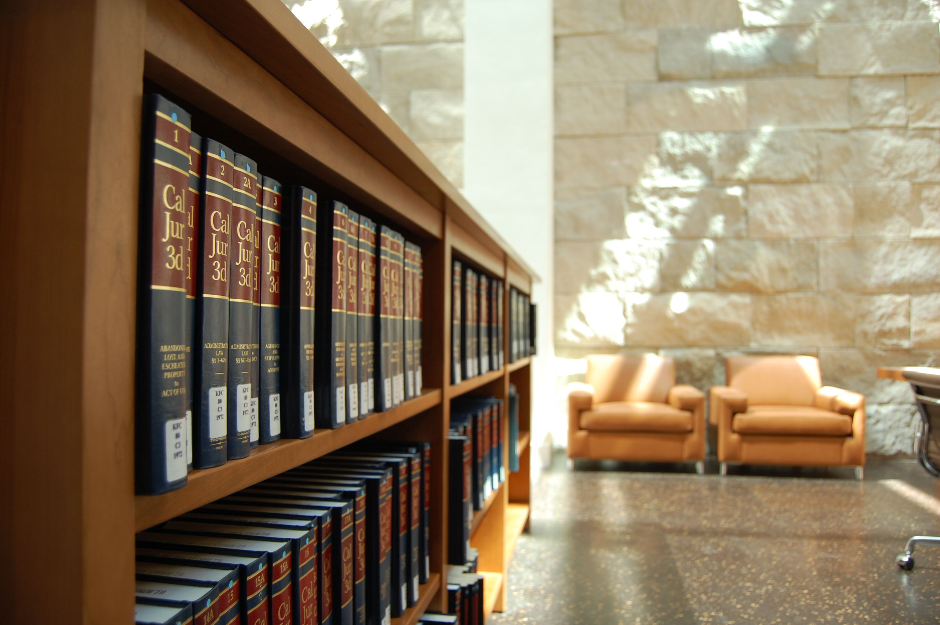 see the 2016 best law schools