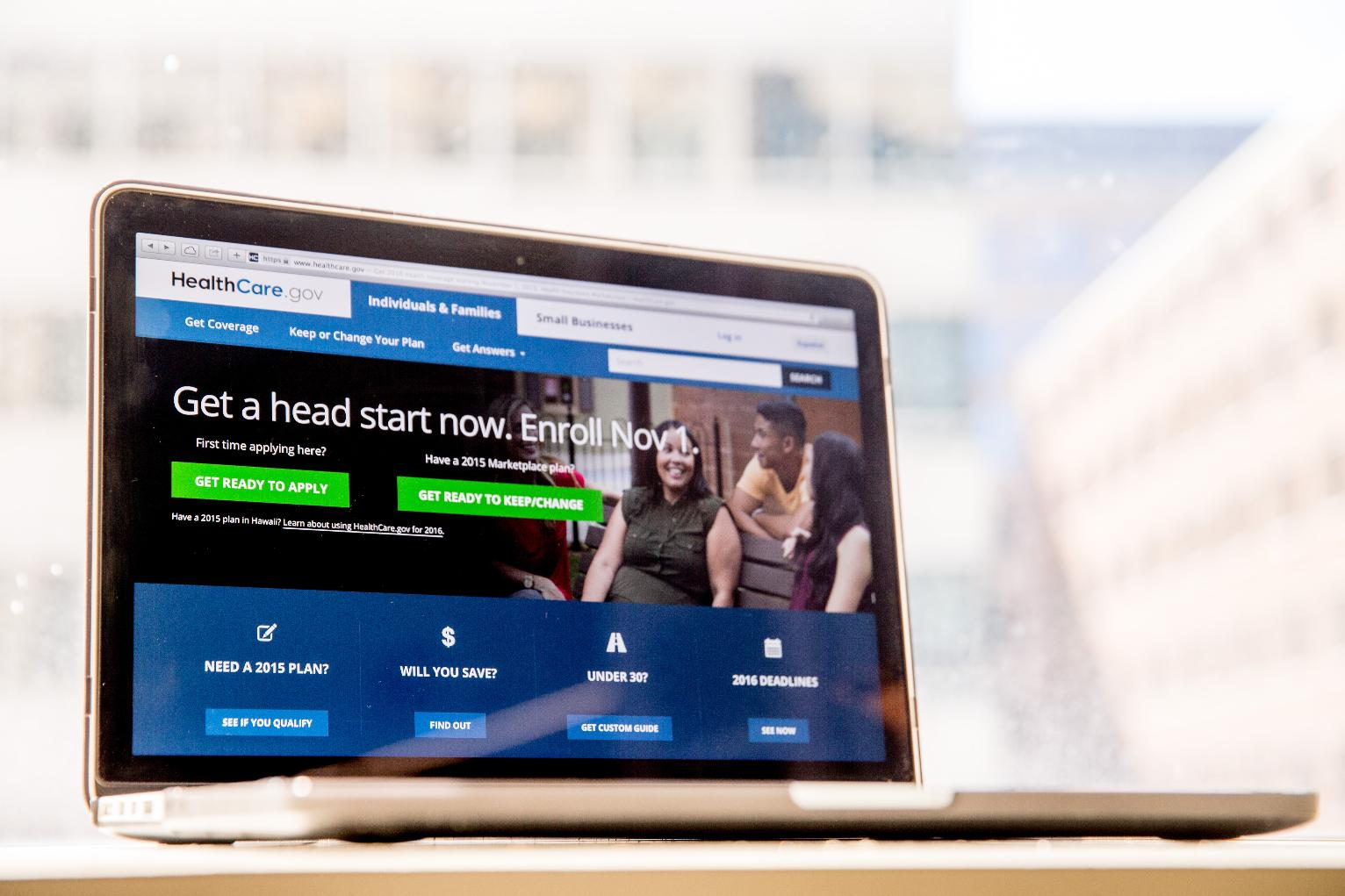 Obamacare Deductibles Down For Lowincome Beneficiaries  Health Care News   Us News