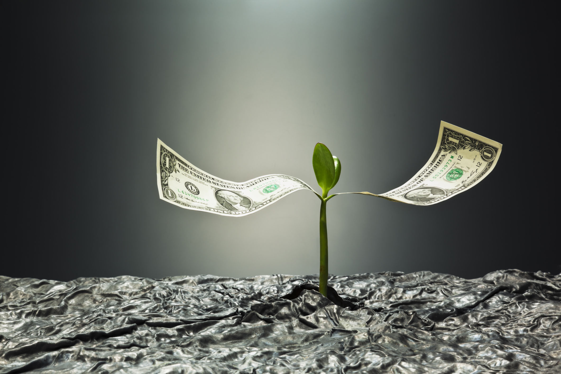 4 ways to grow a college savings account quickly
