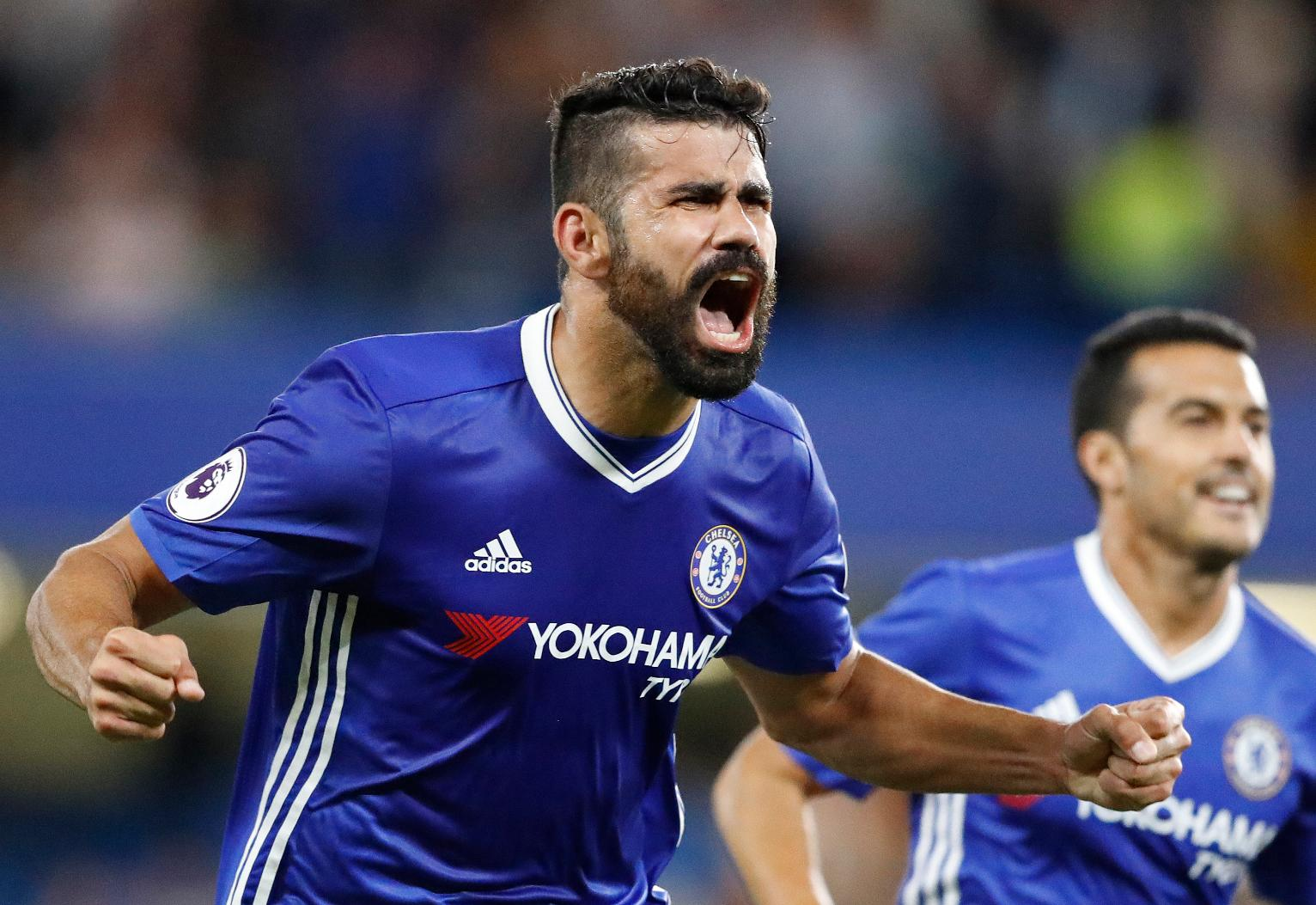 news premier league with chelsea would contes greatest