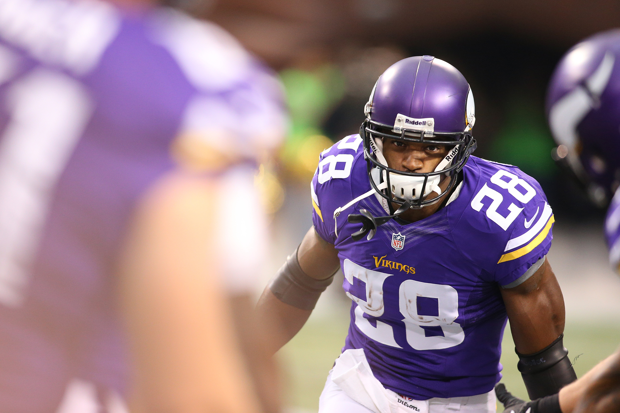 Ray rice adrian peterson prompts corporate sponsor pushback us news
