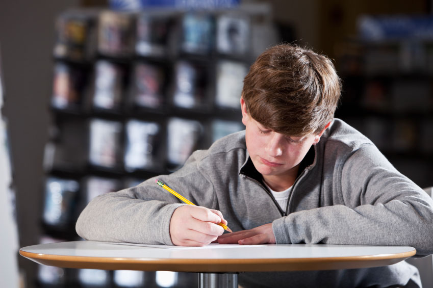 Six Worst College Admissions Essay Mistakes