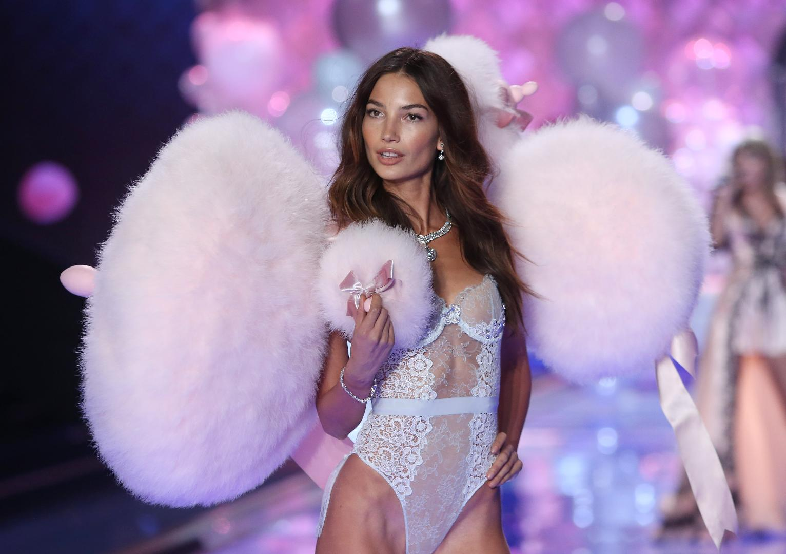 """victoria secret economic environment Victoria's secret earnings don't impress, autonomous vehicles strike fear  the  gig economy sizzles, autonomous cars fizzle and victoria's secret  """"the dark  store environment, the conspicuous sexuality of the offer and."""