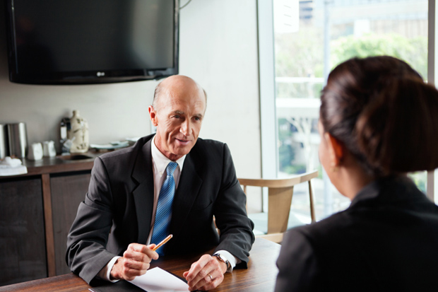 Prepare For Challenging And Unexpected Job Interview
