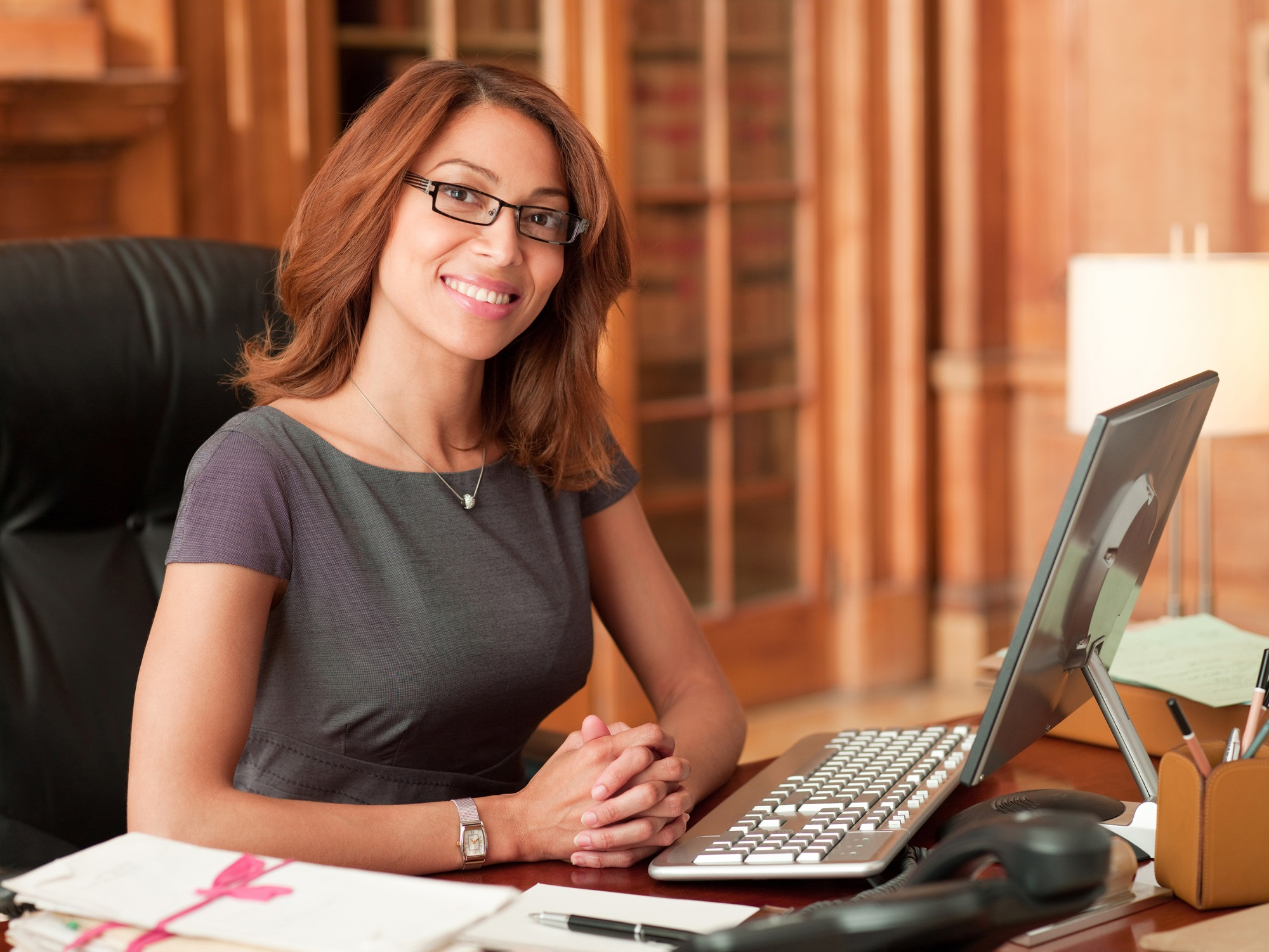 freelance legal writing jobs A freelancer or freelance worker is a term commonly used for a person who is self legal aspects many when a freelance writer signs with an editor but their.