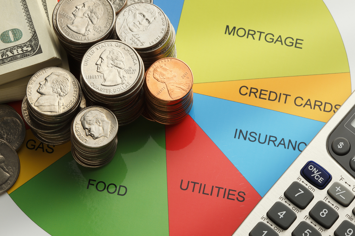 manage finances Financial management relates to planning, directing, monitoring, organizing, and controlling an entity s financial resources in an efficient and effective manner.