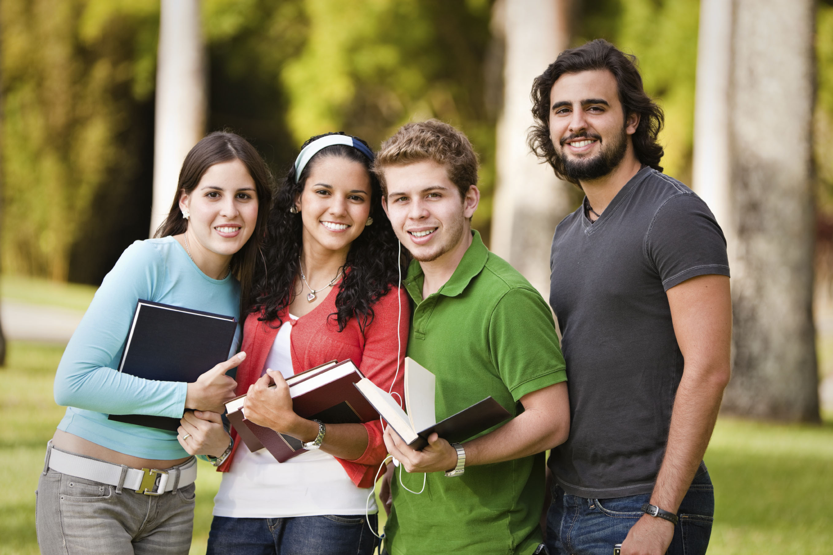 graduate paper writing services