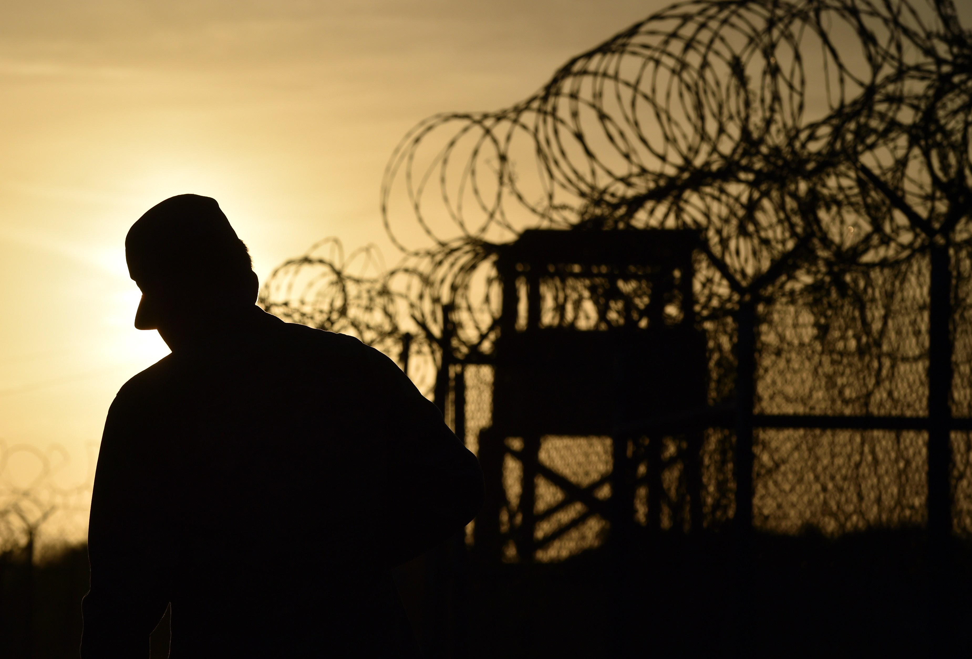 nor zed relations to have little effect on guantanamo nor zed relations to have little effect on guantanamo bay us news