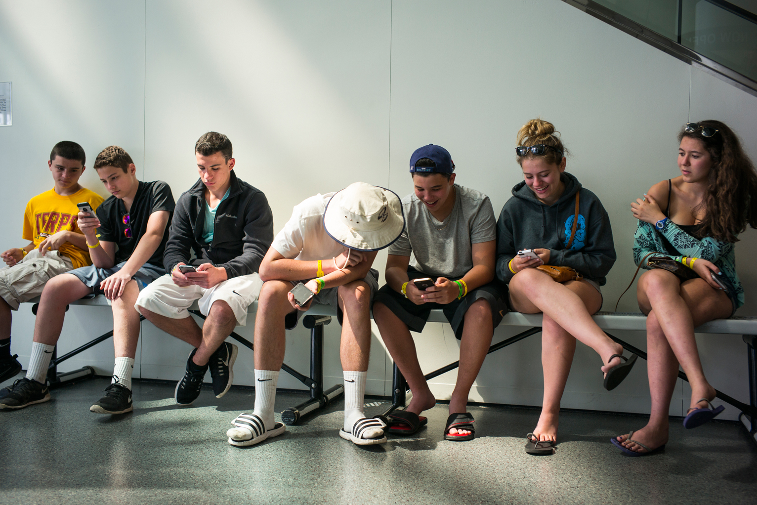 addiction among youth today Consequences of youth substance abuse  however, among the youth in this sample, the majority who committed crimes did not do so in connection with drugs .