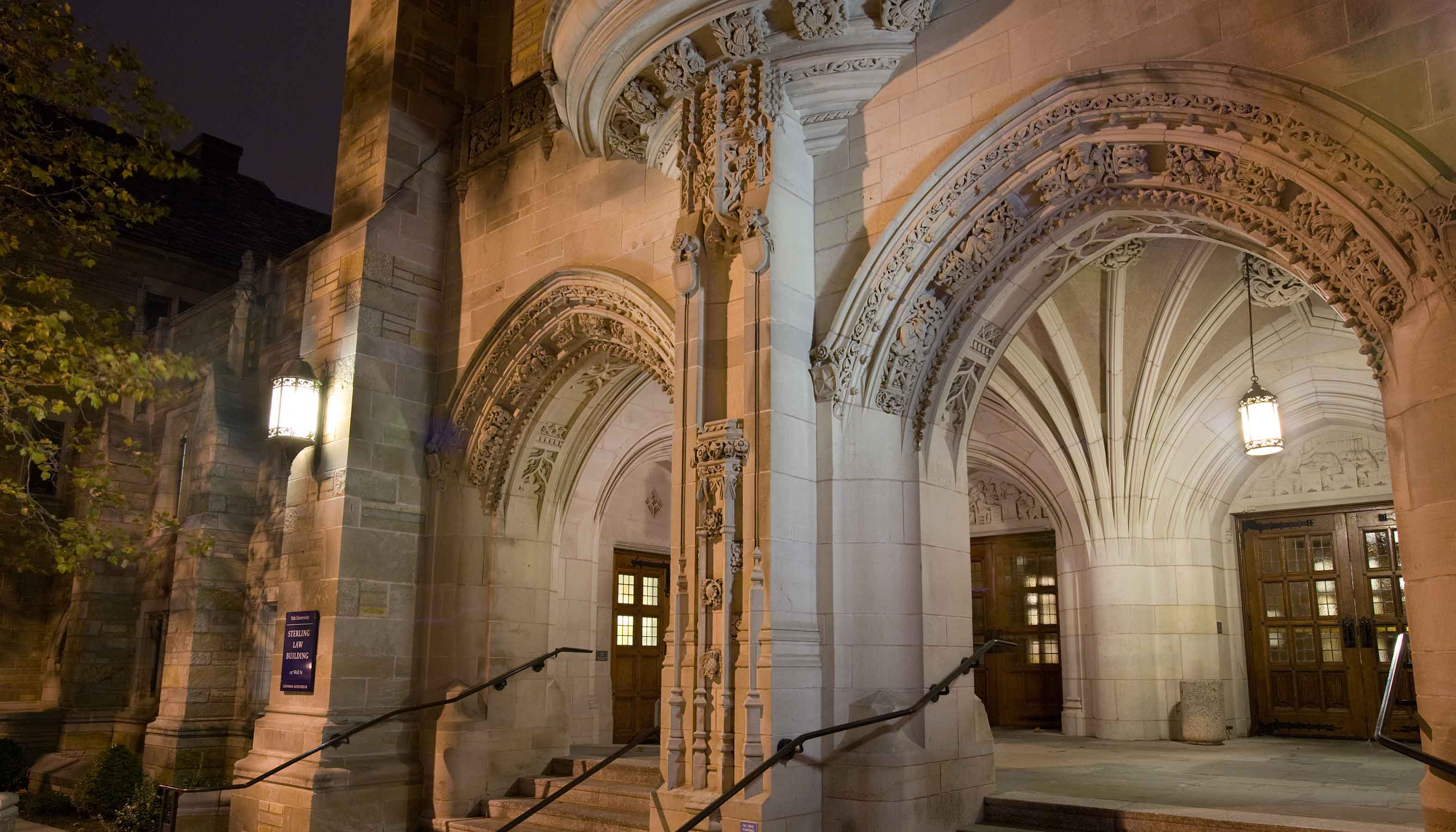yale 250 word essay law school The site invites college students, who are identified and verified by their official school it is located yale 250 word essay law school in palo alto.