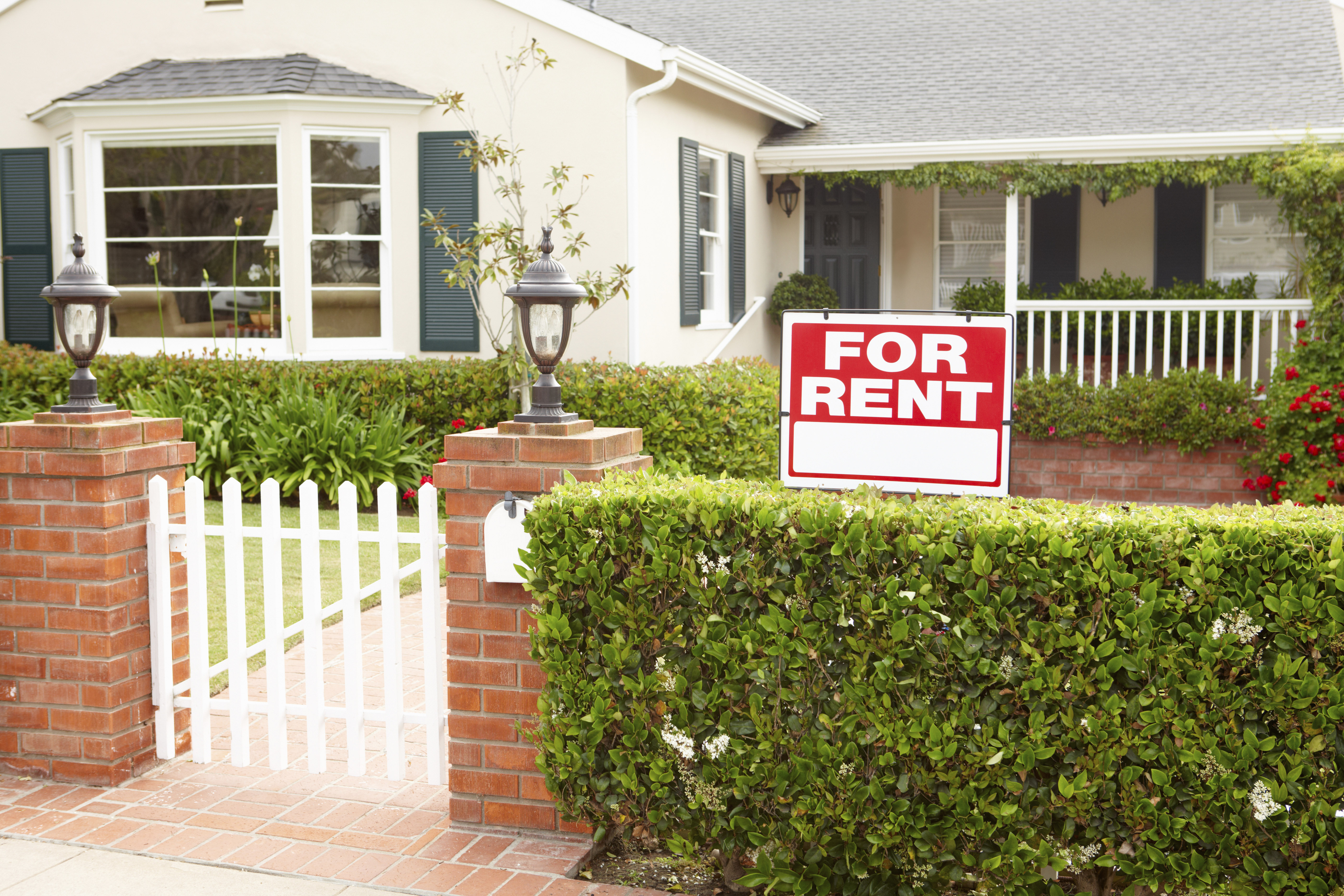 6 Things to Consider Before Investing in a Rental Property   US News Real  Estate. 6 Things to Consider Before Investing in a Rental Property   US