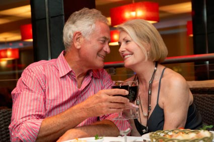 delanson senior personals Seniormatch - top senior dating site for singles over 50 meet senior people and start mature dating with the best 50 plus dating website and apps now.