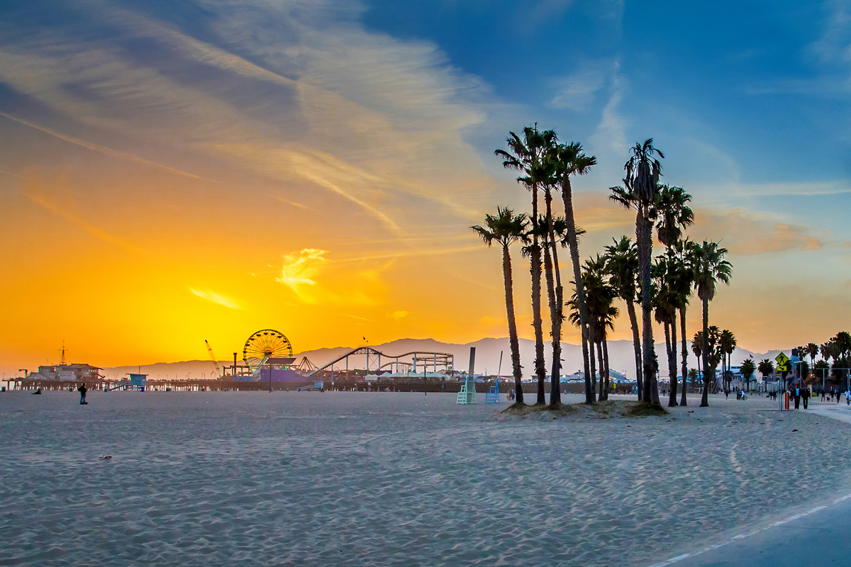 Best Places To Visit How To Get The Best Price For Your Condo In Santa Monica