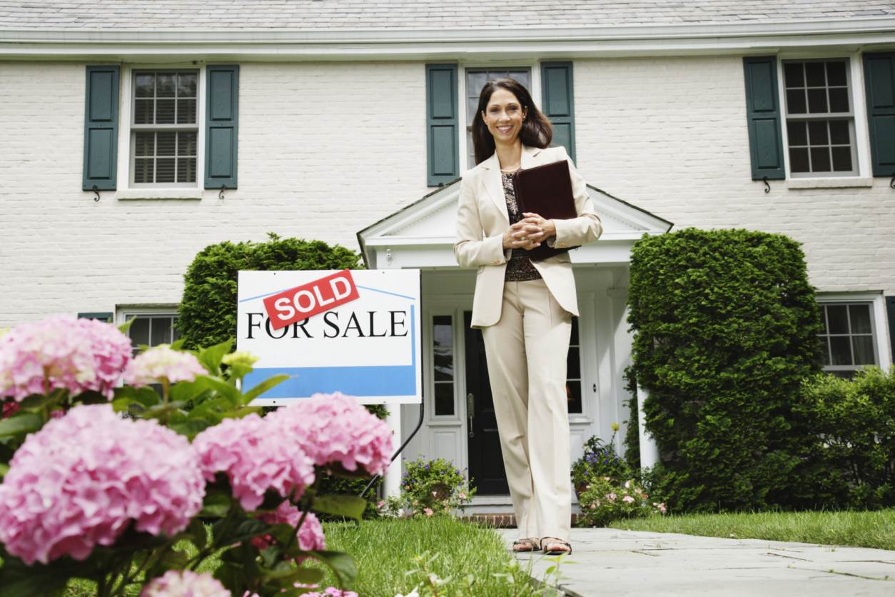 How to Vet Real Estate Agents | US News Real Estate