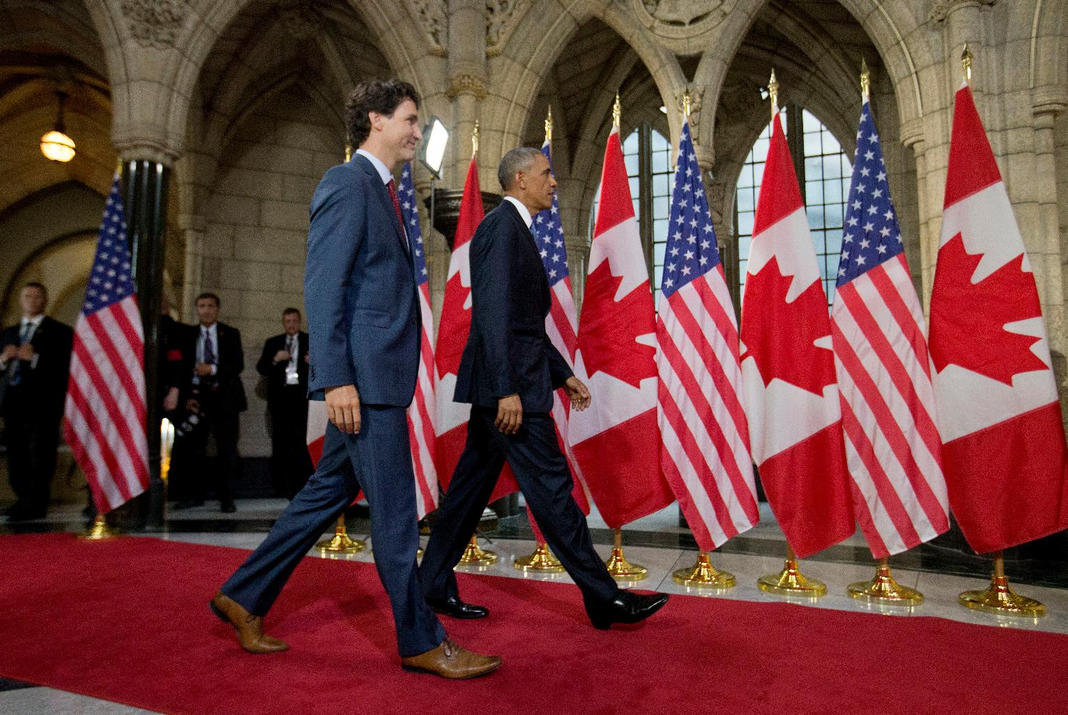essay canada minority parliament Essay: multiculturalism in canada it was passed unanimously by the parliament of canada in 1988 this concern with members of visible minority groups and.