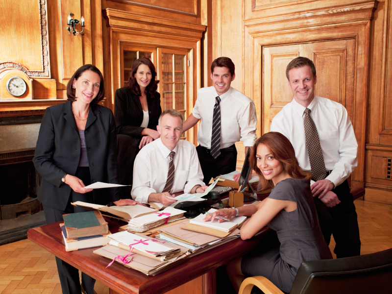 Lawyer For Cars >> Start a Career in Government With a Law Degree | Top Law Schools | US News