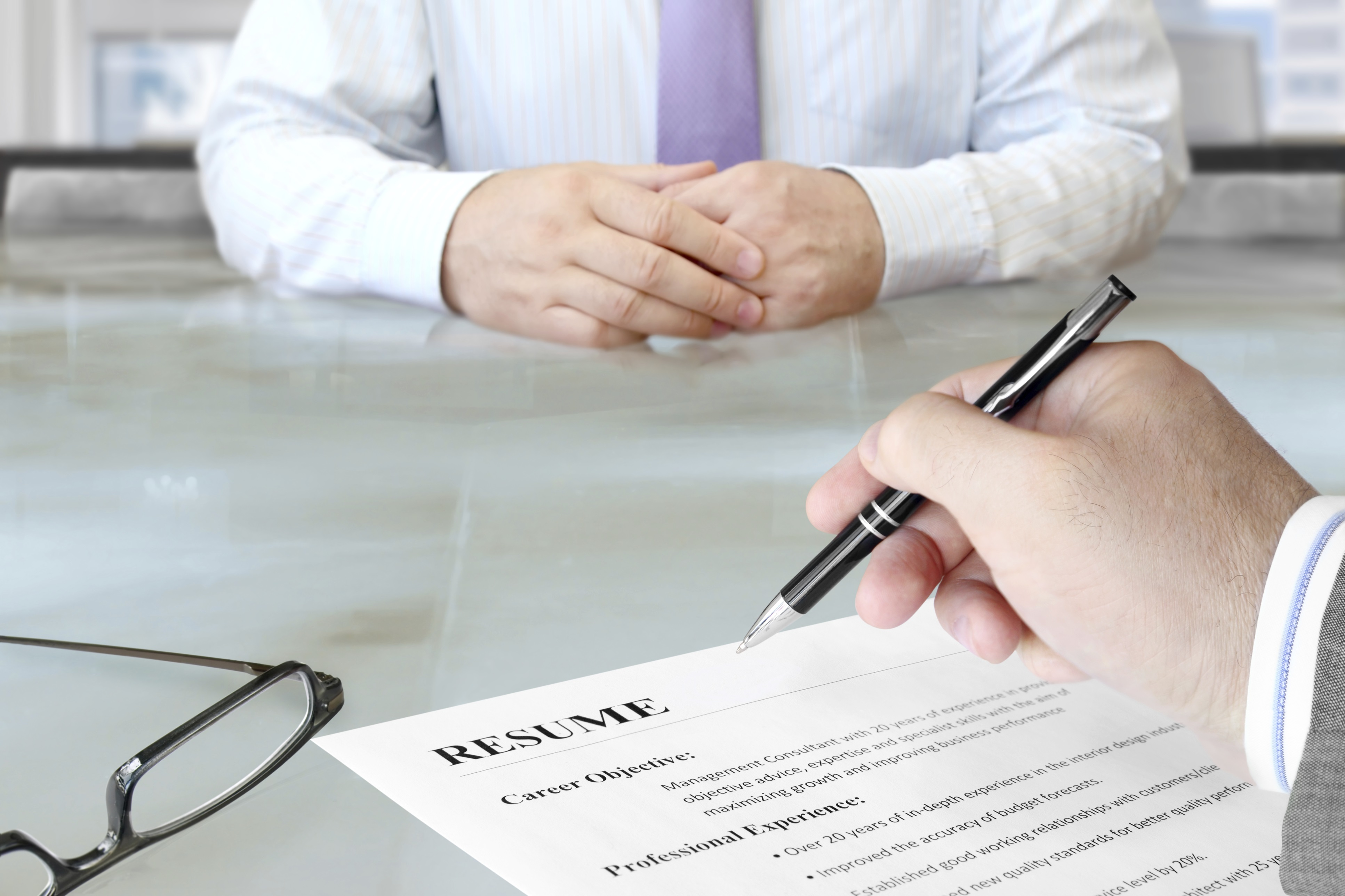 gaps in your resume  here    s what you need to know   careers   us news