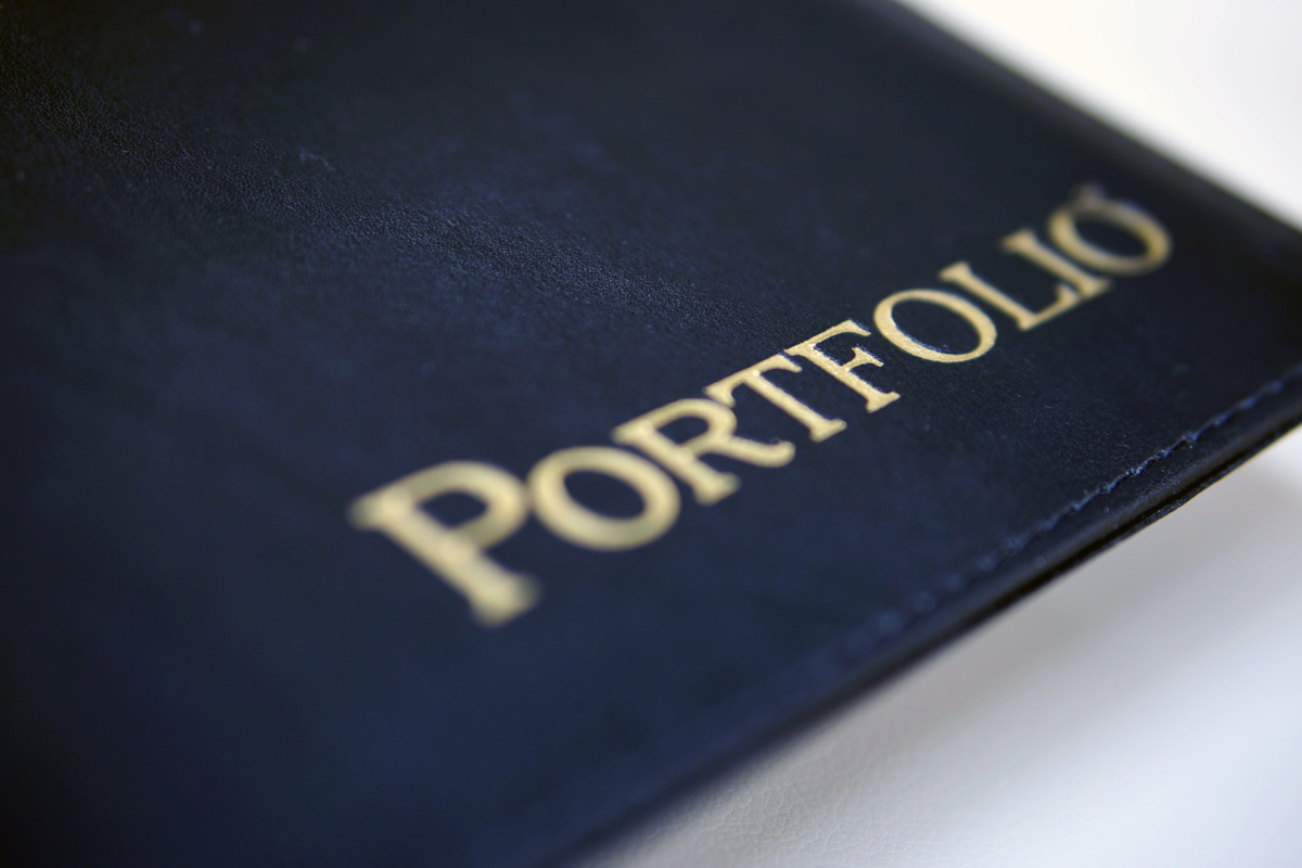 Boost Your Portfolio Before the New Year | Investing | US News