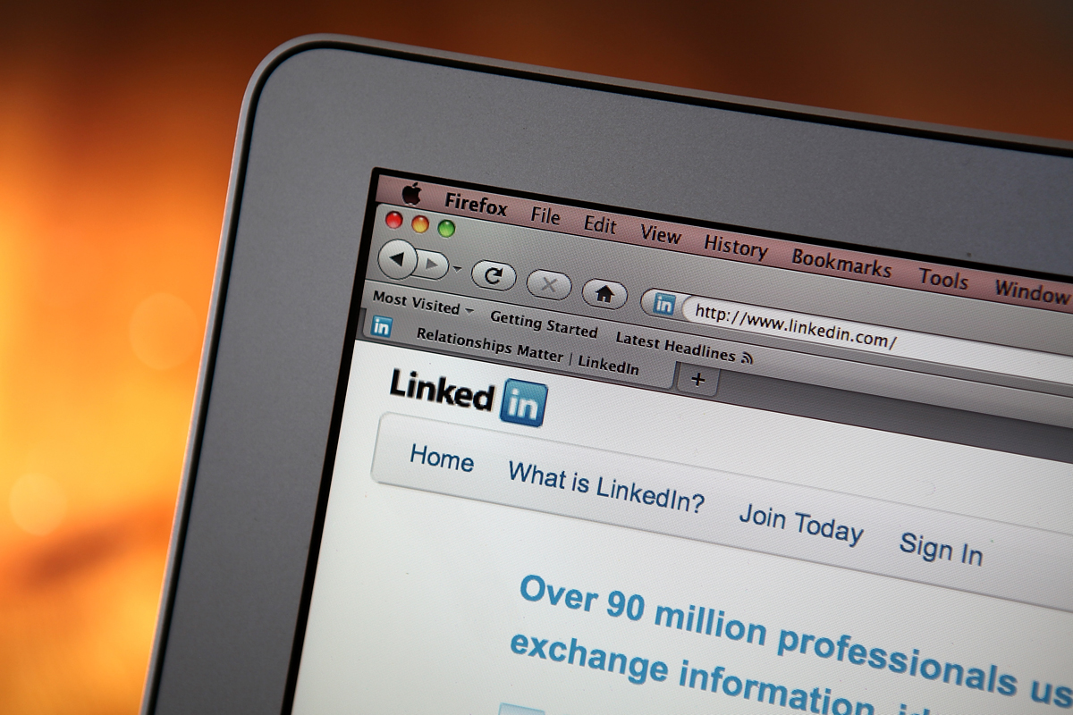 7 Things You Need To Know About Linkedin's New Interface  On Careers  Us  News