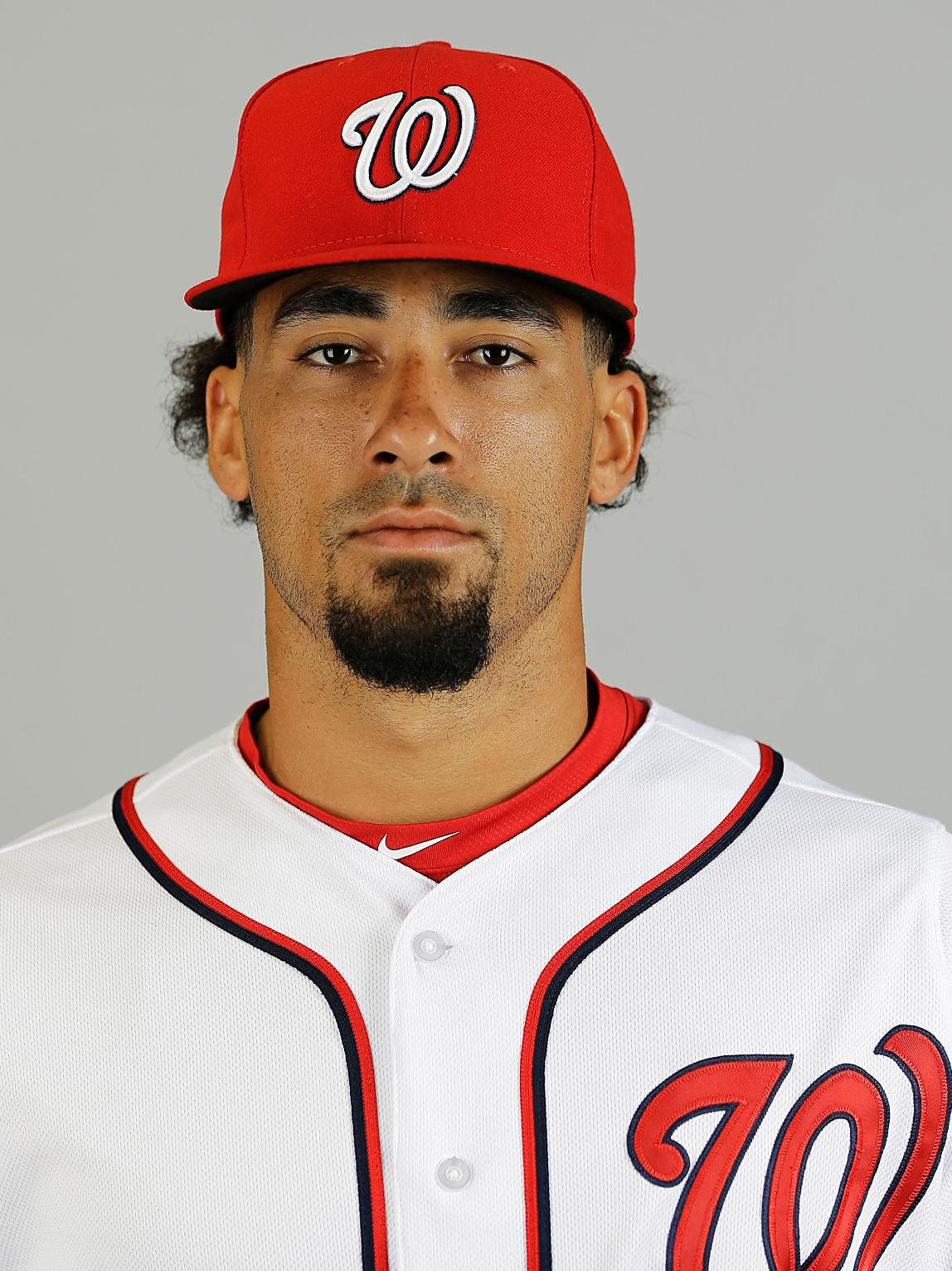 ian desmond - photo #32