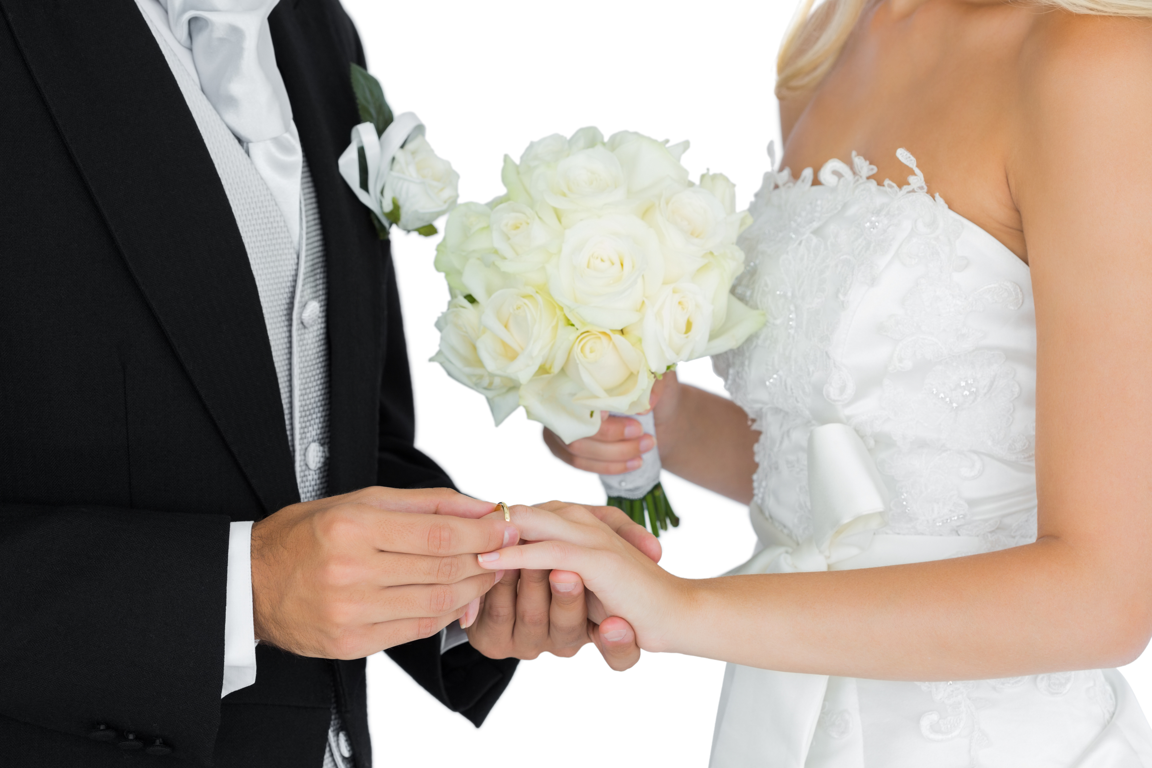 9 reasons why you should get married for yourself and for america us news - Mariage Forc Islam
