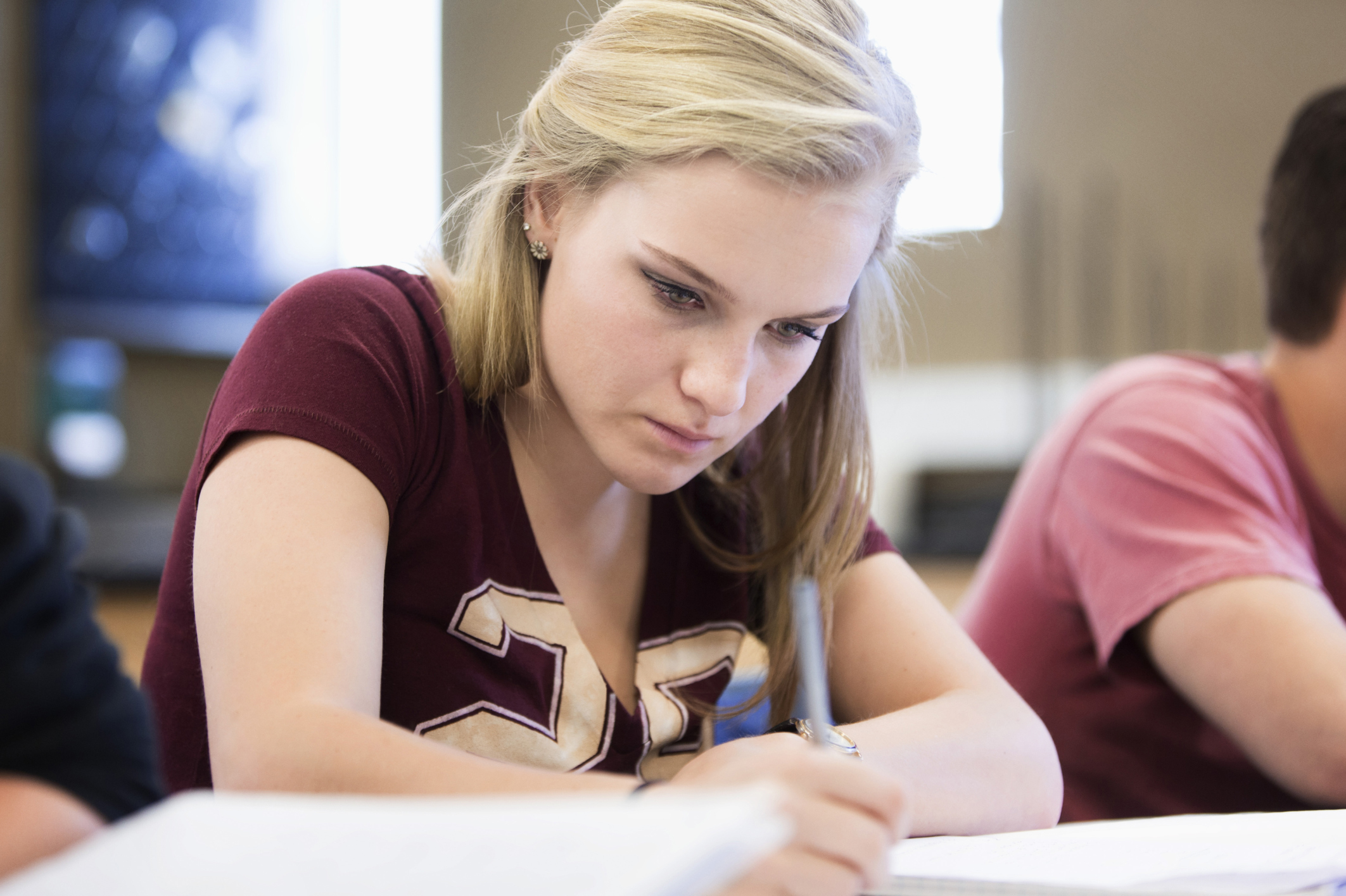 legal skills coursework Studying an llb at middlesex you will gain the legal skills and abilities to  complete  through exams, moots (pretend courts), presentations and  coursework.