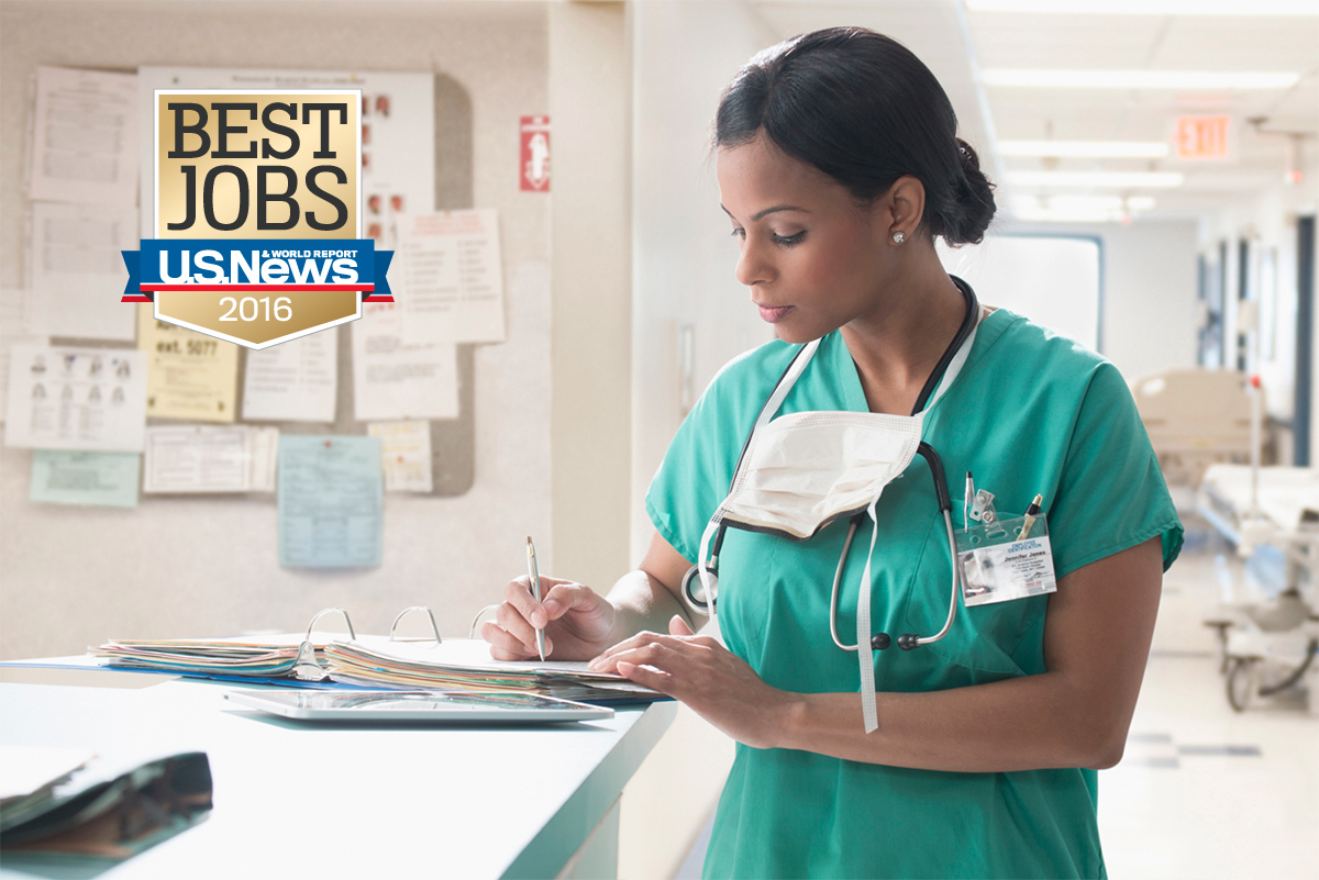 amazing health care support jobs for careers us news