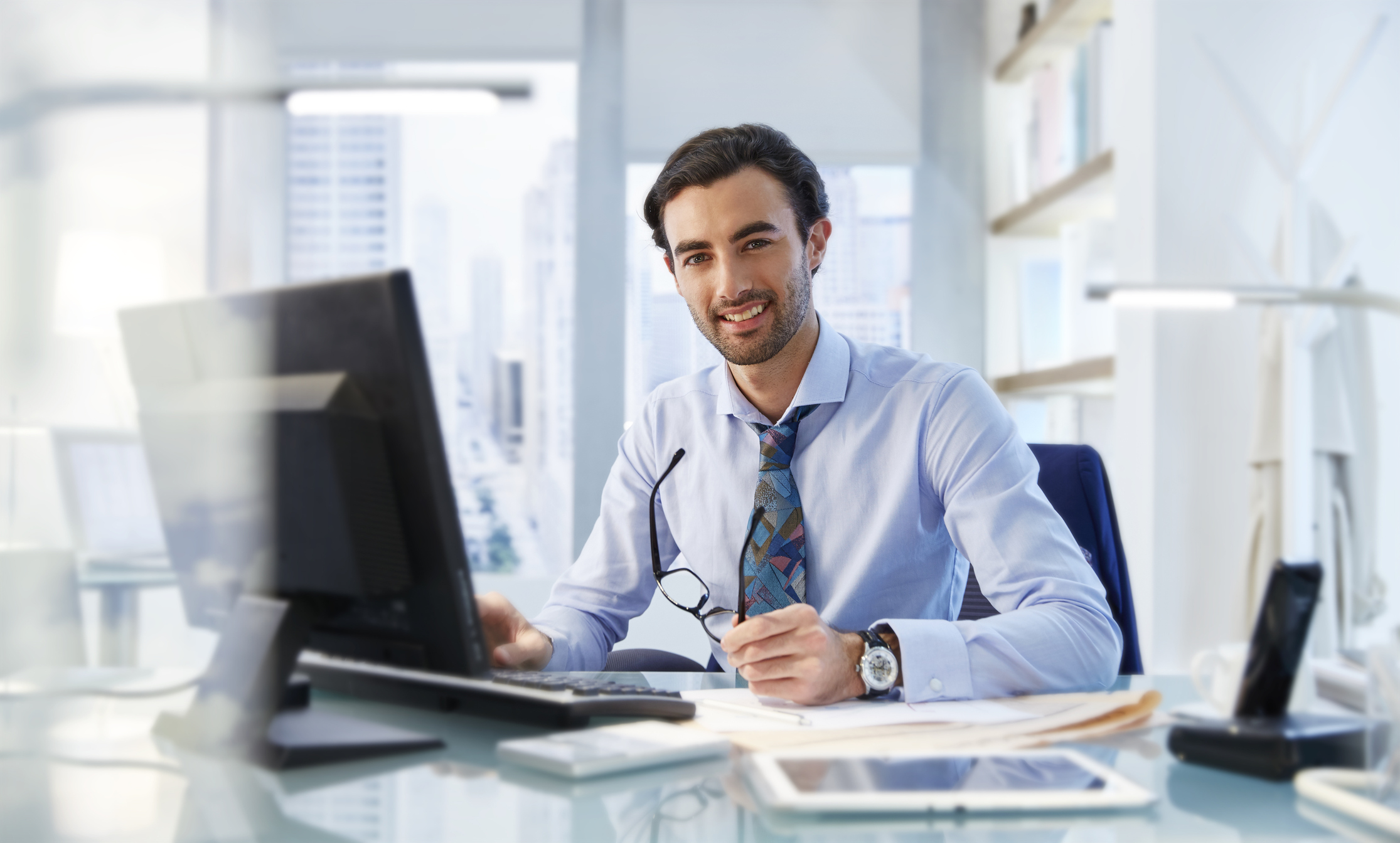 9 Ways To Work Smarter Not Harder On Careers Us News