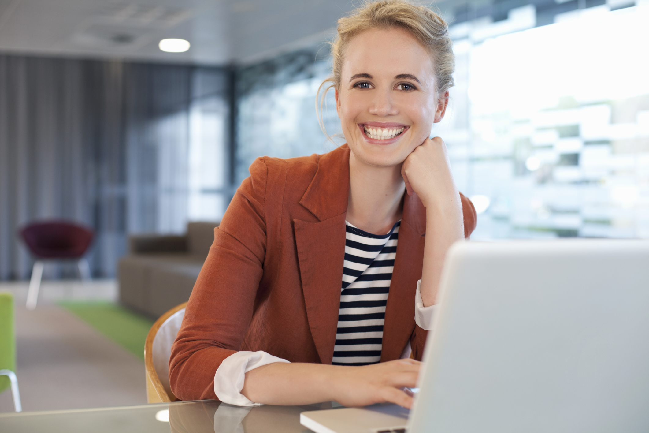 Online Education | College Informations