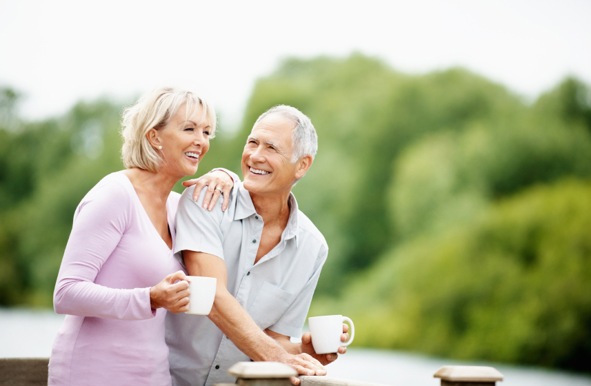 4 Things To Include In Your Long Term Care Plan Personal