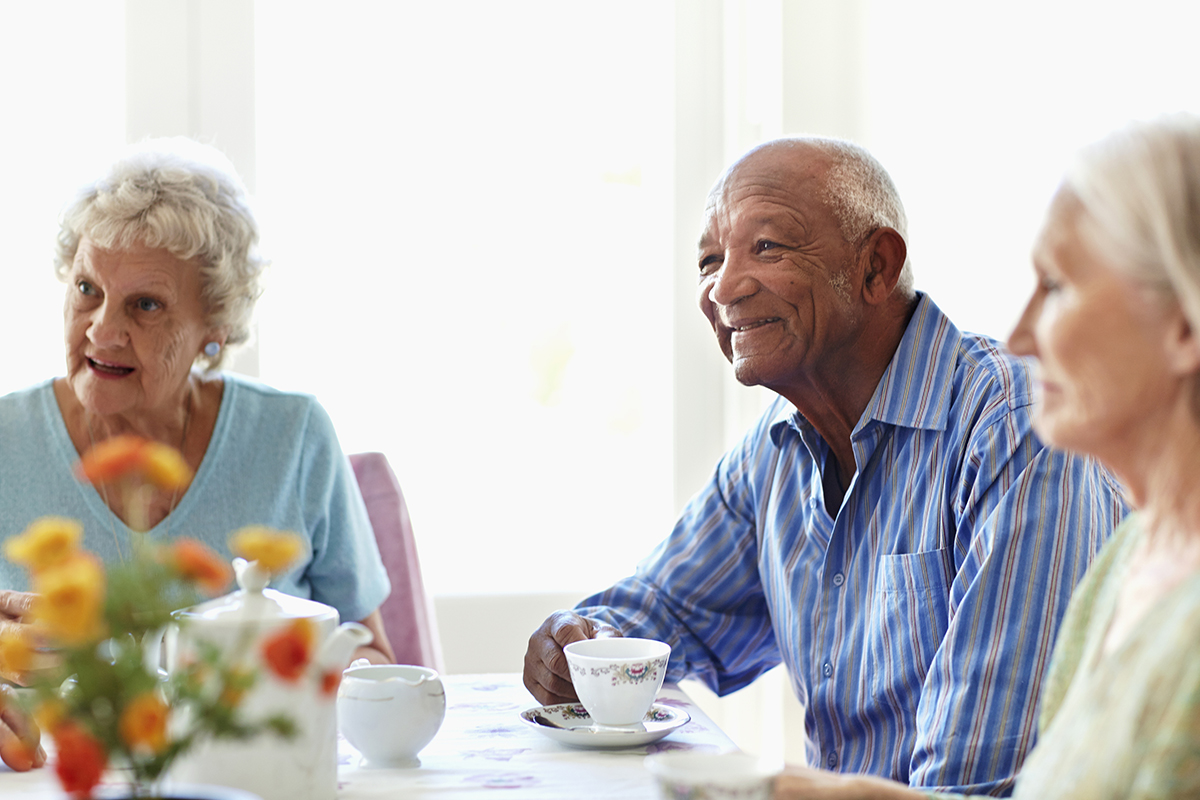 Should All Your Neighbors Be Over 50?  Retirement  Us News. How To Code An Email Newsletter. Air France Pilot Strike A & D Ointment Coupon. Cheapest Postcard Printing Buy A Fixer Upper. What Is The Best College Savings Plan. Best Credit Protection Services. South Carolina Time Warner Cable. Offer In Compromise Booklet Ceran Stove Top. Happy Birthday Spanish Online Gis Certificate