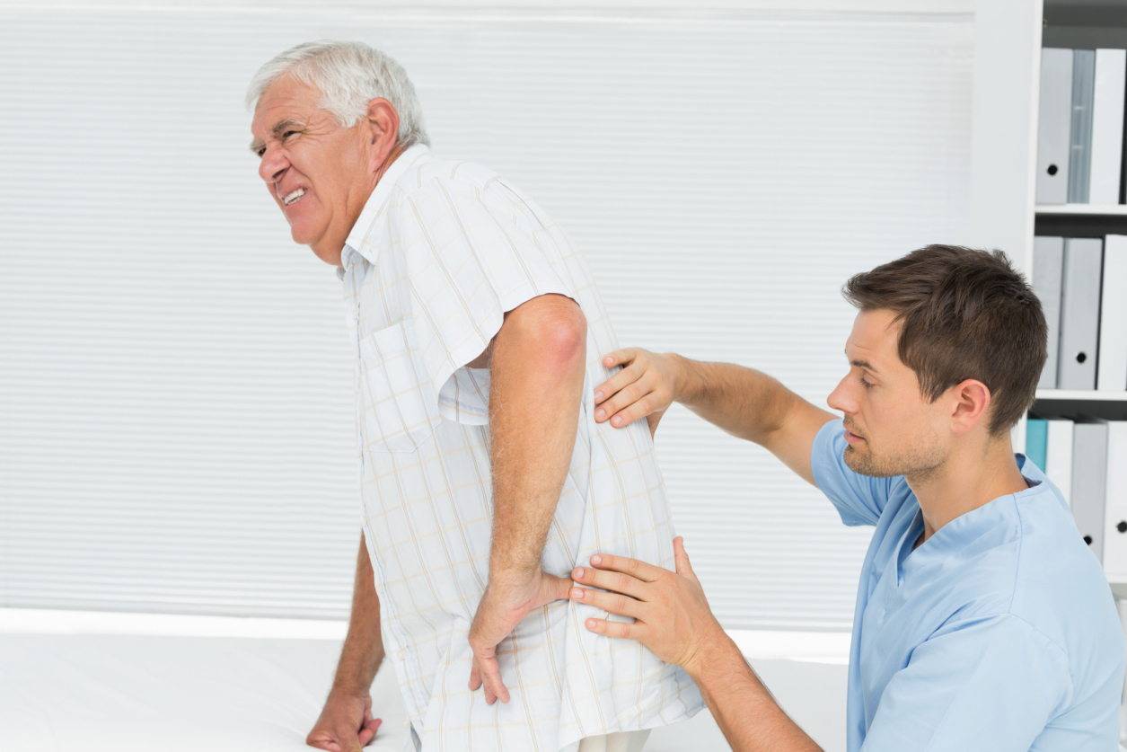 Best States For Travel Physical Therapy