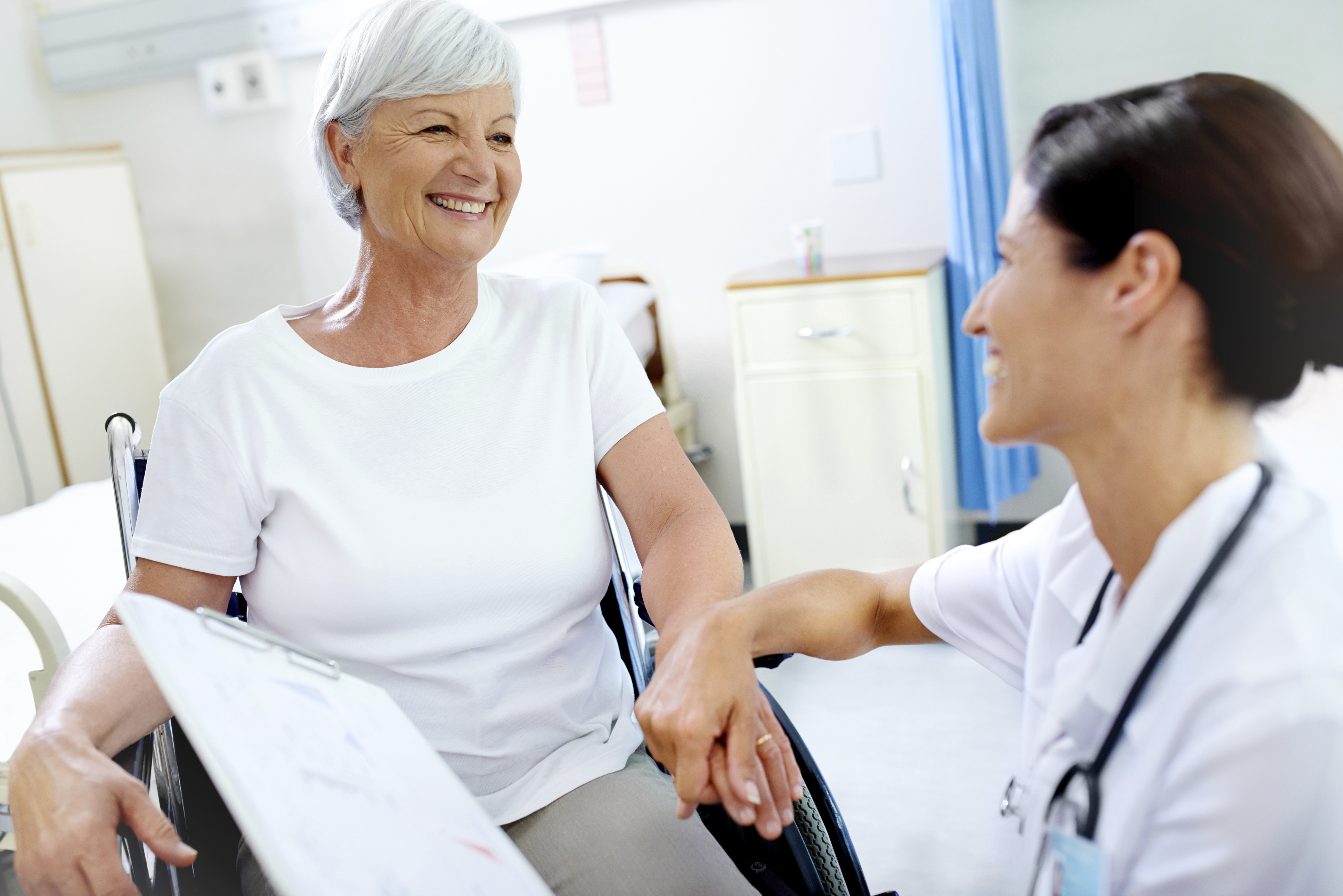 Best Colleges For Doctors >> 12 Free Preventive Services Medicare Provides   Planning to Retire   US News