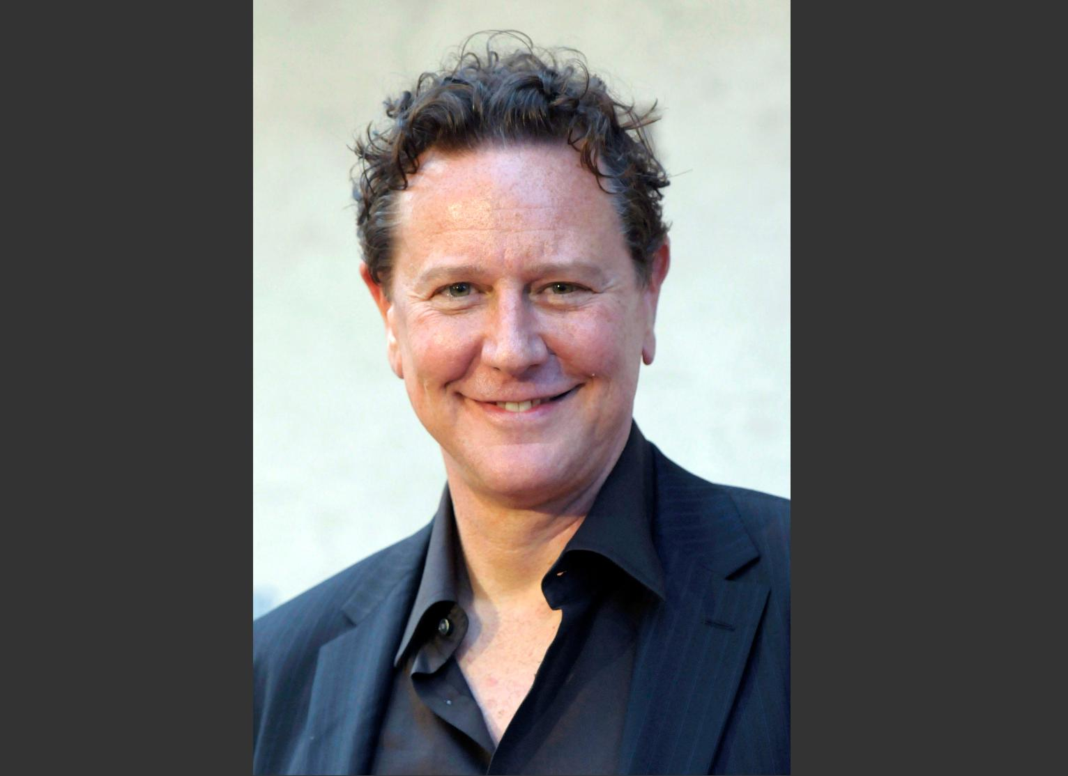 Used Cars In House Financing >> Judge Reinhold arrested at Dallas airport checkpoint | Entertainment News | US News