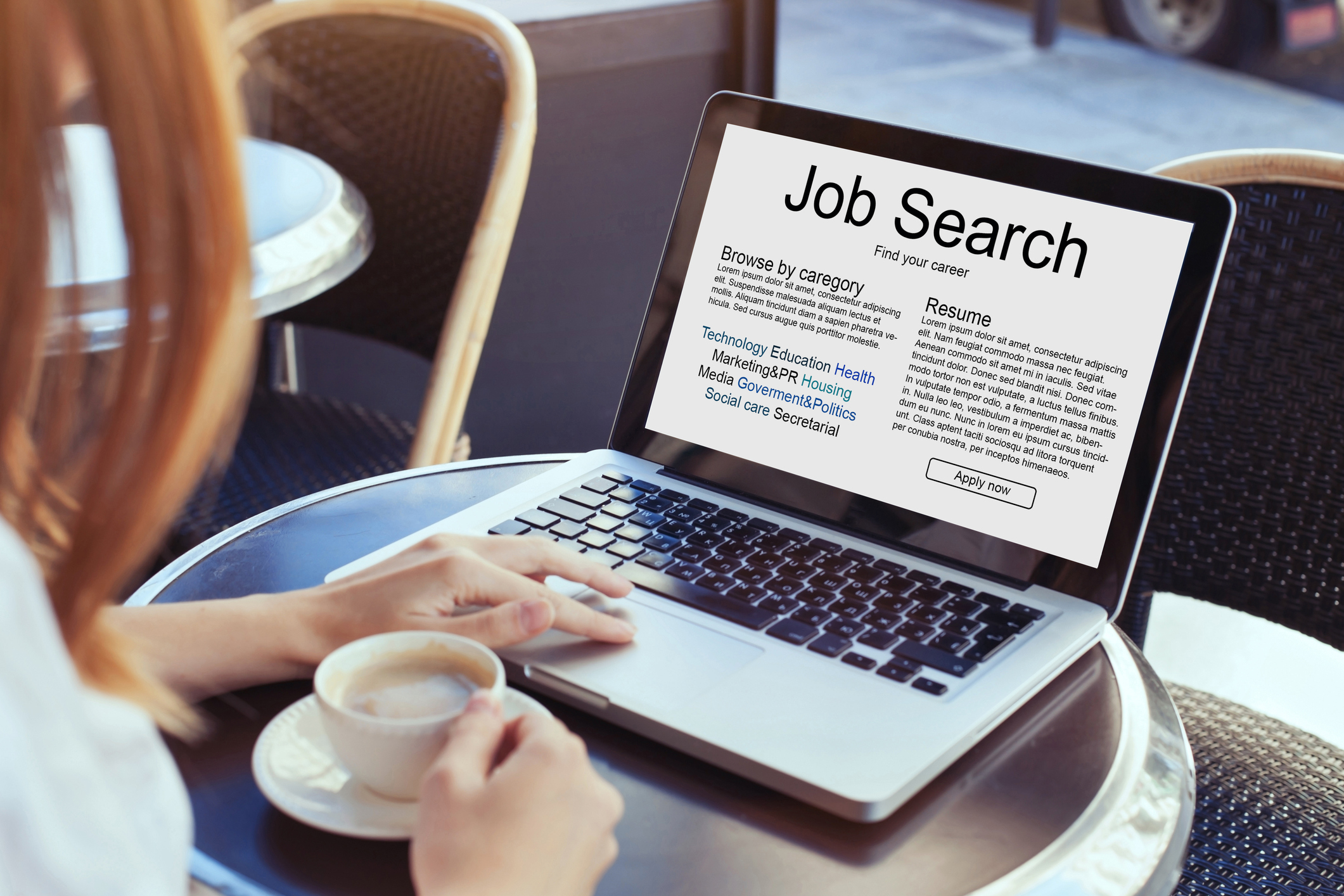 choose the right online program to boost your resume online choose the right online program to boost your resume online learning lessons us news