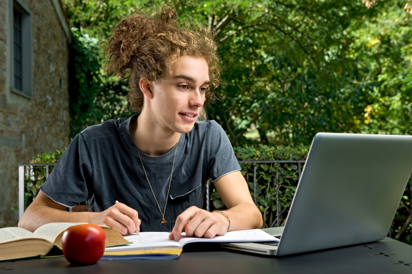 directtextbook.com scholarship essay contest 2013 Argumentative essay steps writing argumentative essay directtextbook com scholarship essay contest 2013 college level essay example what makes an essay effective john dewey essay on education columbia mba sample essay my ambition.